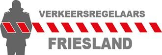 Verkeersregelaars Friesland B.V.